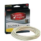 3M Scientific Anglers(スリーエムサイエンティフィックアングラーズ) スープラ JストリームDTT DWF 0090307328001 ウィロー DWF1F
