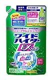 【大容量】ワイドハイターEXパワー 衣料用漂白剤 液体 詰替用 880ml()