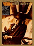 Raymond Chandler's Philip Marlowe (English Edition)