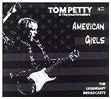 American Girls (4CD) 画像