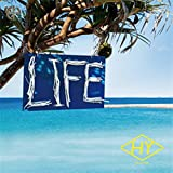 LIFE/