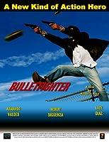 Bulletfighter [DVD] [Import]