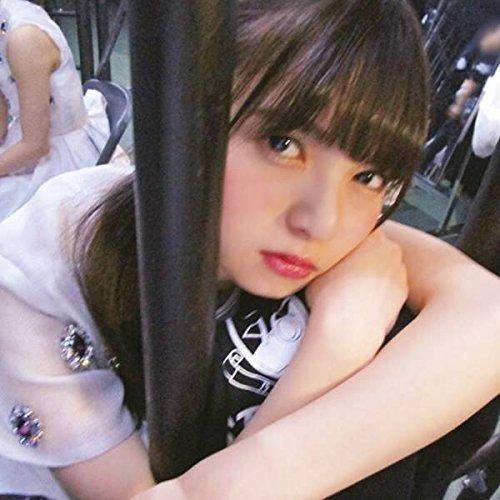 『乃木坂46写真集 乃木撮 VOL.01』の2枚目の画像