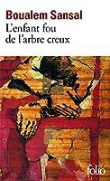 Enfant Fou de Arbre Cre (Folio)