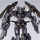 METAL BUILD 機動戦士ガンダム00 ガンダムアストレアTYPE-Xフィンスターニス