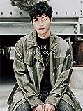 ニコ生[2017.06.06] Kim Hyun Joong