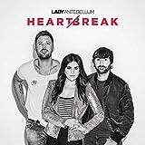 Heart Break [Analog]