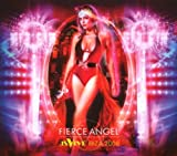 Fierce Angel: Es Vive Ibiza 2008