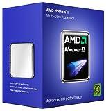 AMD PhenomII X4 945(95W) HDX945WFGMBOX