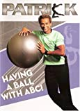 Having a Ball With ABC & Patrick Goudeau [DVD] [Import]