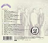SMALL FACES-40TH ANNIVERS 画像