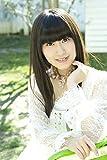 Sweet Sensation/Baby, My First Kiss 【通常盤(CD)】 画像