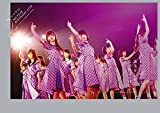 乃木坂46 2nd YEAR BIRTHDAY LIVE 2014.2.22 YOKOHAMA ARENA [DVD]