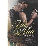 Vita Mia (Battaglia Mafia Series)