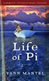 Life of Pi (International Edition)