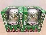サトウ食品Negicco鏡餅 数量新潟県内販売