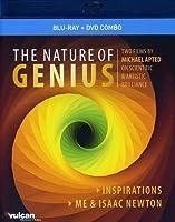 Nature of Genius: On Scientific & Artistic [DVD] [Import]