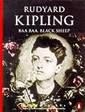 Baa Baa, Black Sheep and The Gardener (Penguin 60s)