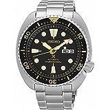 [セイコー]Seiko Watches 腕時計 SEIKO PROSPEX watches SRP775K1 メンズ [並行輸入品]