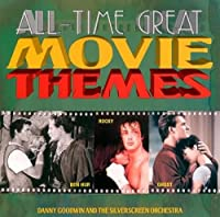 All Time Great Movie Themes