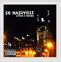 So Nashville