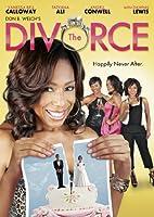 Divorce [DVD] [Import]
