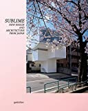 Sublime: New Design and Architecture from Japan 画像