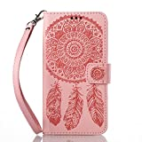 iPhone 6plus ケース 手帳型 本革 レザー カバー 財布型 スタンド機能 カードポケット 耐摩擦 耐汚れ 全面保護 人気 アイフォン