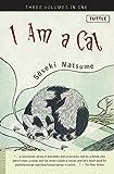 I Am A Cat (Tuttle Classics)