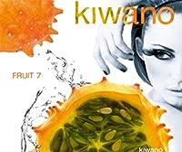 Fruit 7-Kiwano