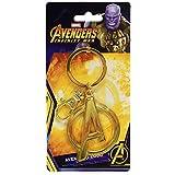 Marvel(マーベル) Avengers: Infinity War(アベンジャーズ/インフィニティ?ウォー)