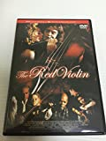 レッド・バイオリン [DVD] 画像