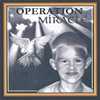 Operation Miracle