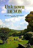 Unknown Devon