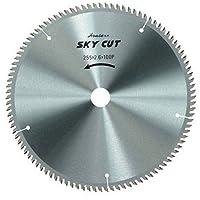 ハウスBM SKY-スカイカット(アルミ用) AL-33510