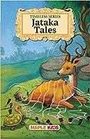 Jataka Tales (Timeless)