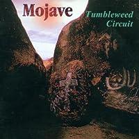 Tumbleweed circuit