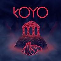 Koyo [12 inch Analog]