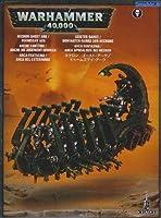 Warhammer 40k: Necrons - Ghost Ark/Doomsday Ark [並行輸入品]