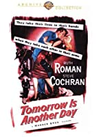 Tomorrow Is Another Day [DVD] [Import]