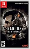 Narcos - Rise of The Cartels (輸入版:北米) – Switch