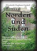 Norden Und Sueden