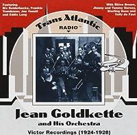 Victor Recordings 1924-28