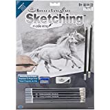 Sketching Made Easy Kit 9