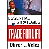 Essential Strategies to Trade for Life (Wiley Trading Video)