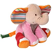 Happy Horse Elephant Gaby Toy
