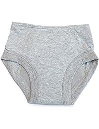 おねしょパンツ 子供用下着 コニー キッズ?クラシック(男女兼用) Conni Kids Tackers Underwear