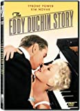 EDDY DUCHIN STORY