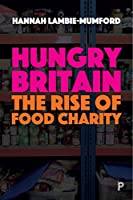 Hungry Britain