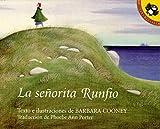 La Senorita Runfio (Picture Puffins)